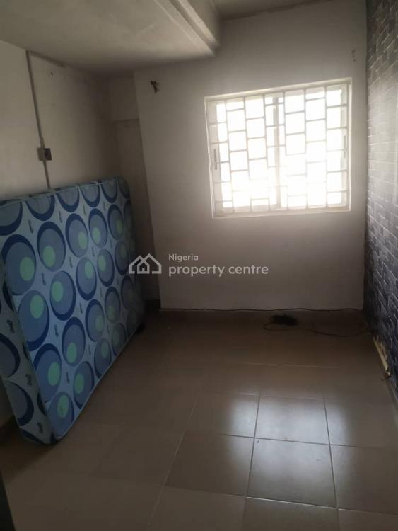 Self Service Mini Flat, Off Awolowo Road, Ikoyi, Lagos, Mini Flat for Rent