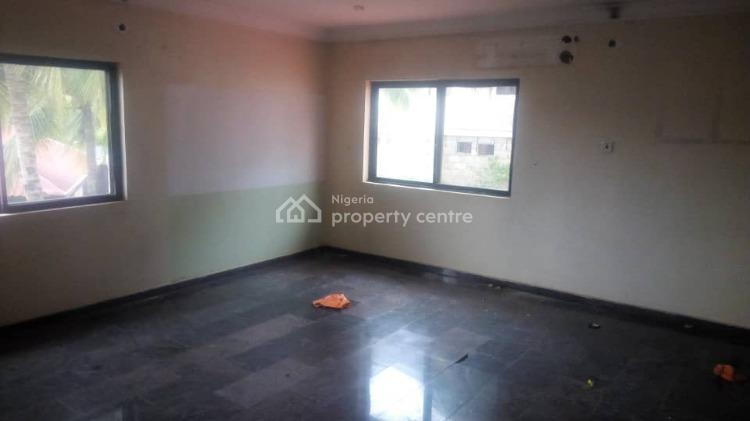 a Newly Built 1 Room Self Contained, Peace Village Lugbe Fha, Lugbe District, Abuja, Self Contained (single Rooms) for Rent