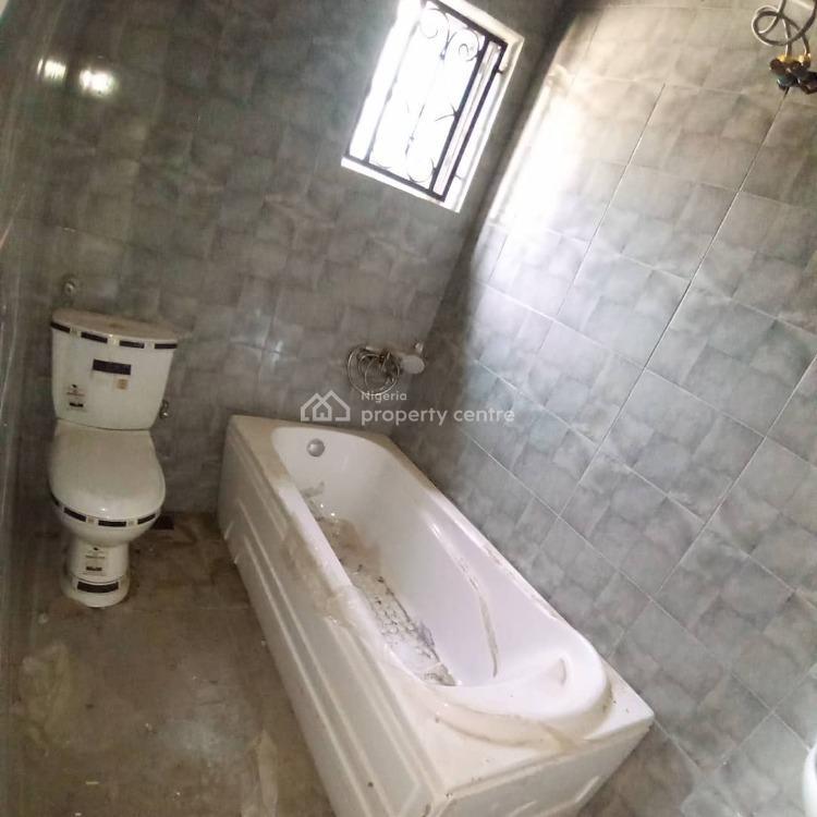 3 Bedroom Flat and 3 Units of 2 Bedroom Flat, Utako, Abuja, Flat for Sale