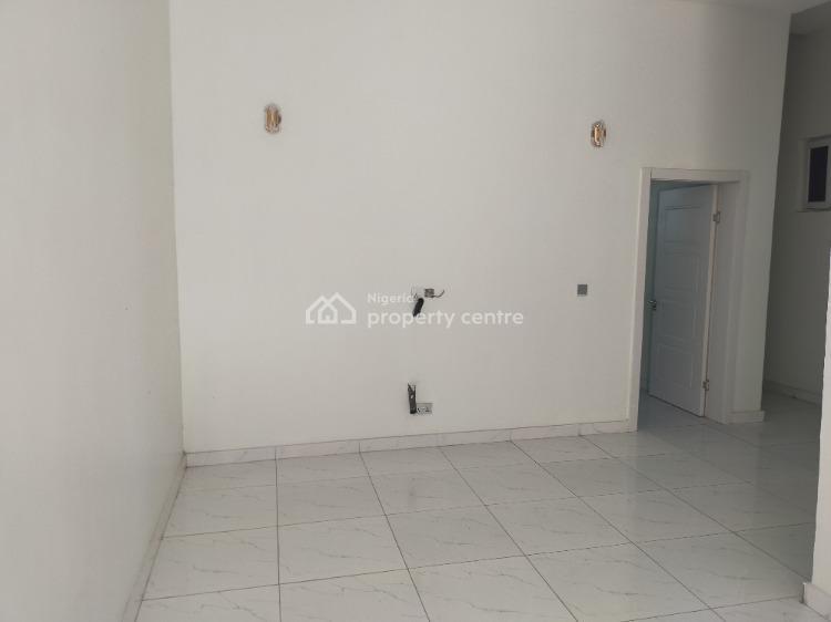 5 Bedroom Terrace Duplex, Ikate Elegushi, Lekki, Lagos, Terraced Duplex for Sale