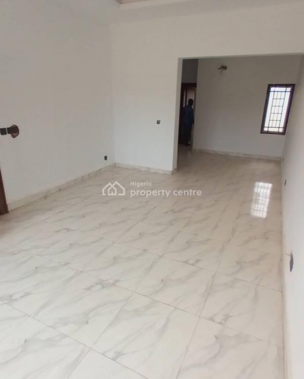 7 Units of 4 Bedrooms + 1bq Luxury Duplex, Jahi, Abuja, Terraced Duplex for Sale