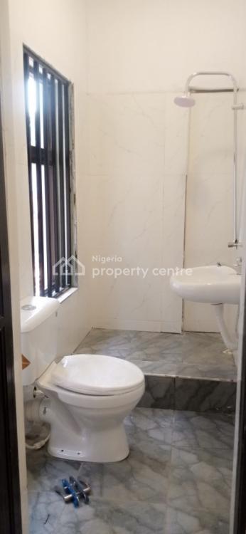 2 Bedroom Apartment, Off Amiraty Way, Lekki Phase 1, Lekki, Lagos, Mini Flat for Rent