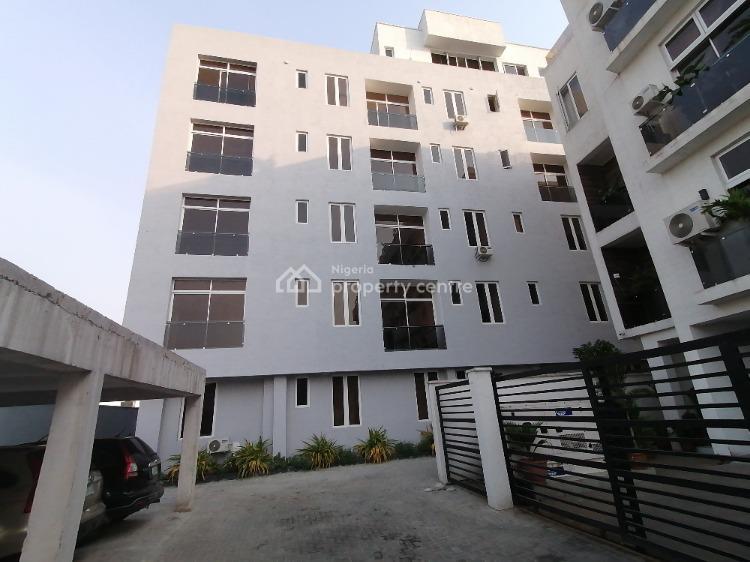 Tastefully Finished Property, Banana Island, Ikoyi, Lagos, Flat for Sale