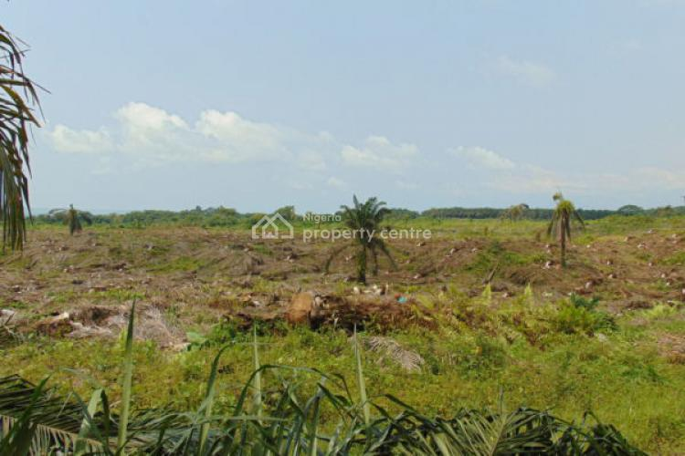 465 Hectares Mixed Use (comprehensive Development) Fcda C-of-o, Gude, Apo, Abuja, Mixed-use Land for Sale