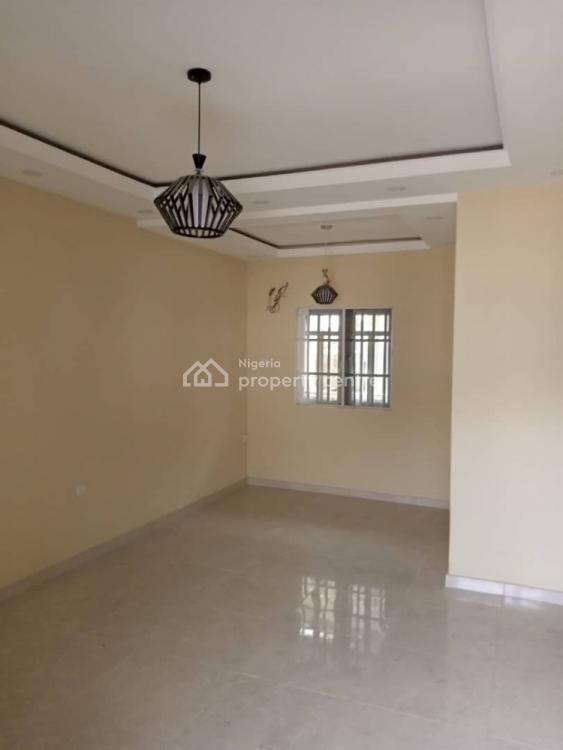 a Luxurious 3 Bedroom Flat, Ori-oke, Ogudu, Lagos, Flat for Rent