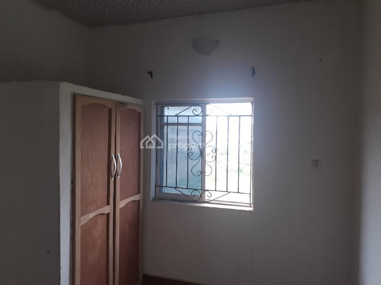 Mini Flat with 2 Toilets, Off Gbetu New Road, Ibeju Lekki, Lagos, Mini Flat for Rent