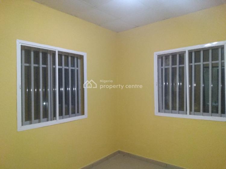 Newly Built 3 Bedroom Duplex, Ajah, Lagos, Terraced Duplex for Rent