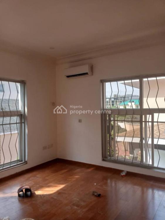 5 Bedroom Fully Detached Duplex, Oniru, Victoria Island (vi), Lagos, Detached Duplex for Rent