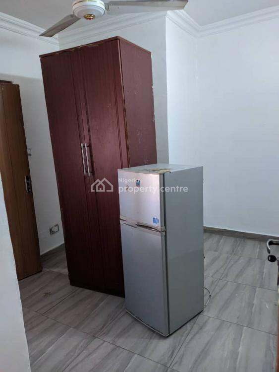 Self Contained, Ikate, Lekki Expressway, Lekki, Lagos, Self Contained (single Rooms) for Rent
