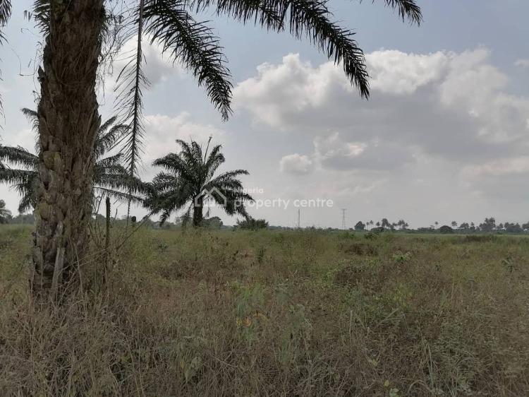 5% Discounted Land at His Glory Florish Estate Phase2, Ilara Road, Epe, Lagos, Mixed-use Land for Sale