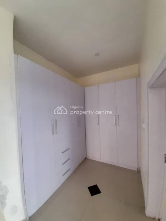 Luxury 4 Bedroom Semi Detached Duplex with Bq, Ikota Villa Estate, Lekki Phase 2, Lekki, Lagos, Semi-detached Duplex for Sale