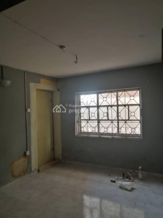 2 Bedroom Flat, Ifako, Gbagada, Lagos, Flat for Rent