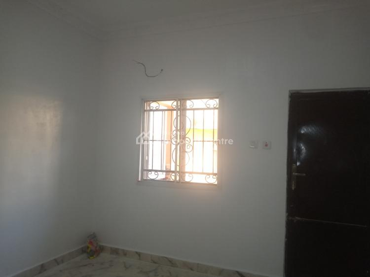 Self-contained, Sliver Point Estate, Badore, Ajah, Lagos, Self Contained (single Rooms) for Rent