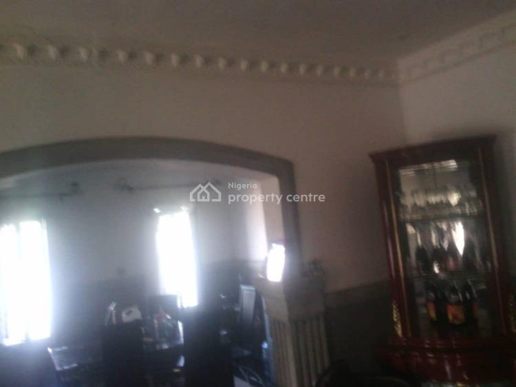 Distress Offer - Big 4 Bedroom Bungalow, Awoyaya, Ibeju Lekki, Lagos, Detached Bungalow for Sale