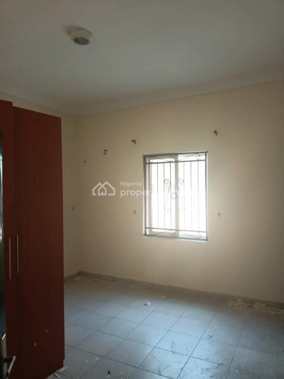 Luxury and Well Furnished 3 Bedroom Flat, Osapa London Estate, Osapa, Lekki, Lagos, Flat / Apartment for Rent
