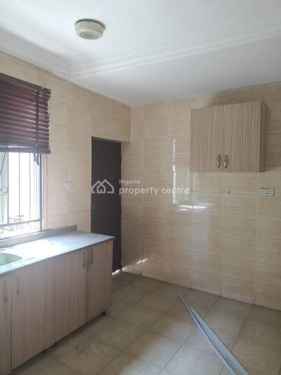 Luxury and Well Furnished 3 Bedroom Flat, Osapa London Estate, Osapa, Lekki, Lagos, Flat for Rent