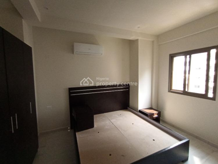 4 Bedroom  Penthouse on an Apartment Building, Victoria Island (vi), Lagos, Flat for Rent