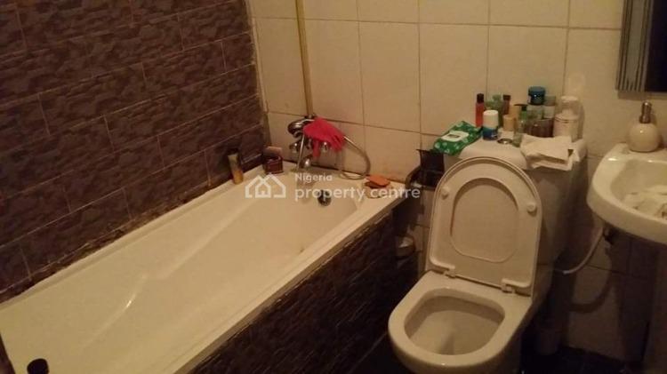 Luxury 4 Bedroom Serviced Apartment, Aba Johnson Crescent, Adeniyi Jones, Ikeja, Lagos, Flat for Sale