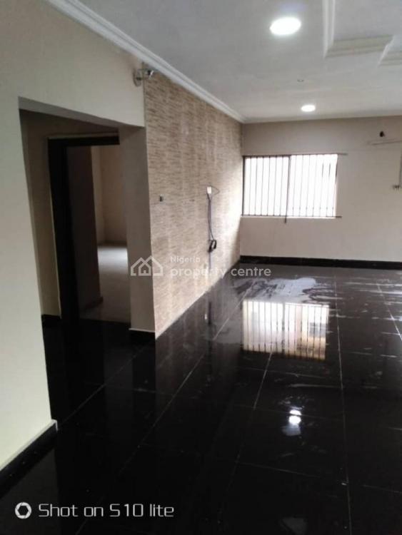 Luxury 4 Bedroom Serviced Apartment, Aba Johnson Crescent, Adeniyi Jones, Ikeja, Lagos, Flat / Apartment for Sale