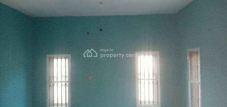 2 Bedroom Flat with 3 Toilets, Kaura, Abuja, Flat for Rent