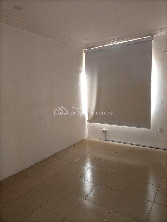 Serviced Office Space, Off Adebayo Doherty, Lekki Phase 1, Lekki, Lagos, Office Space for Rent