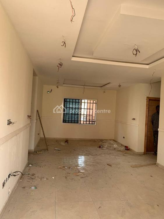 Luxury 3 Bedroom Serviced Apartment-dpik3f, Ikate, Lekki, Lagos, Block of Flats for Sale