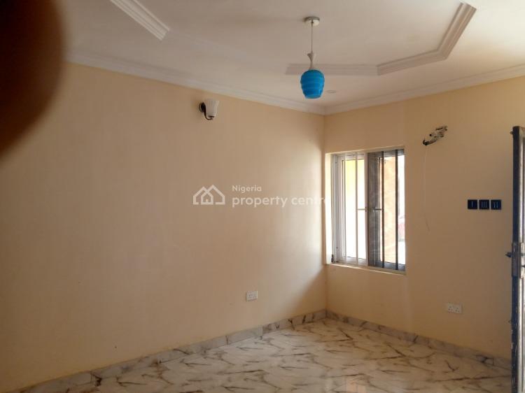 Mini Flat, Okun-ajah, Ajah, Lagos, Mini Flat for Rent