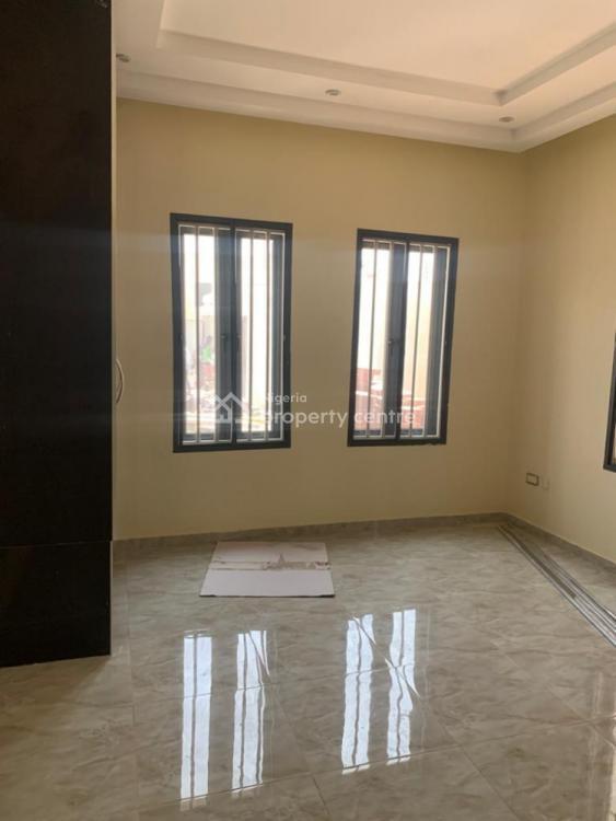 5 Bedroom Detached, Royal Garden Estate, Lekki, Lagos, Detached Duplex for Sale