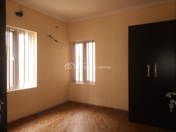 Mini  Flat(room and Parlor), Okun Ajah Close to Atican Beach, Ajah, Lagos, Mini Flat for Rent