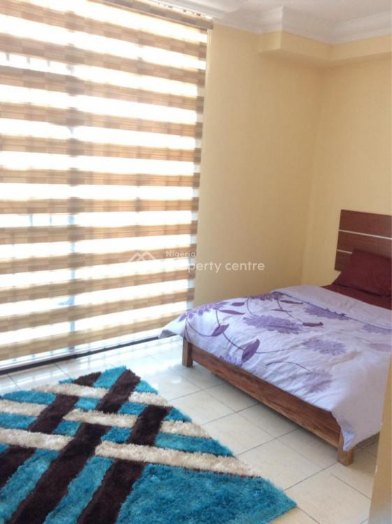 3 Bedroom Fully and Tastefully Furnished Flat, 1004 Estate, Victoria Island (vi), Lagos, Flat for Rent