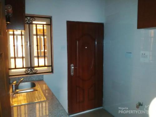 2 Bedrooms Apartment For Rent In Omorire Johnson Street Lekki Lagos Apro Global Real Estate