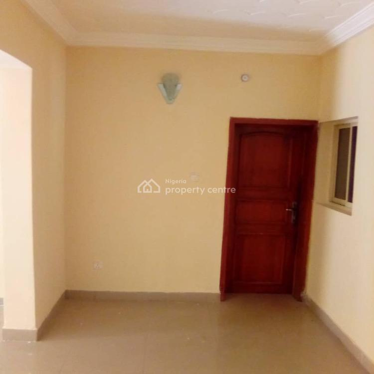 Clean 3 Bedroom Flat, Eagle Estate, Mabushi, Abuja, Flat for Rent