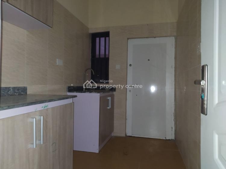 Finest Brand New Mini Flat, Off Badore Road, Badore, Ajah, Lagos, Mini Flat for Rent