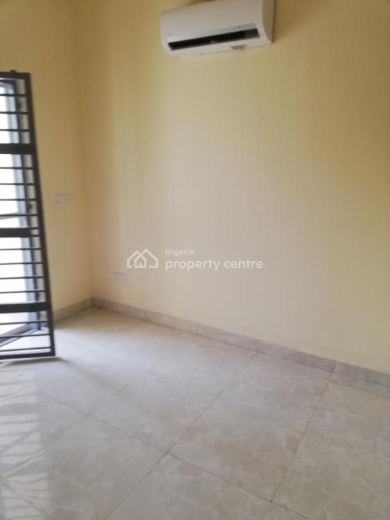 Luxury 4 Bedroom Duplex with Executive Facilities, Osapa London Estate, Osapa, Lekki, Lagos, Terraced Duplex for Rent