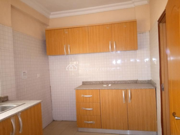 2 Bedroom Flat, Rock Stone Village Badore, Badore, Ajah, Lagos, Flat for Rent