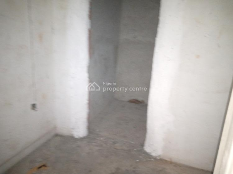 7 Bedroom on 600sqm Floor with Bq, Ikoyi, Lagos, House for Sale