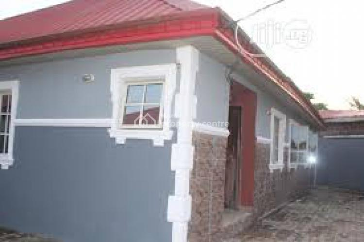 C of O, Besides Redemption Camp Ground, Simawa, Ogun, Detached Duplex for Sale