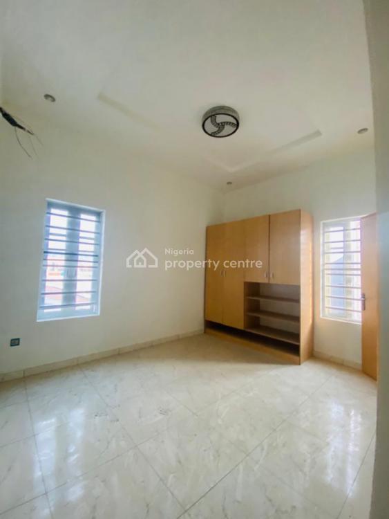 Spacious 3 Bedroom Apartment, Orchid, Ikota, Lekki, Lagos, Flat for Sale