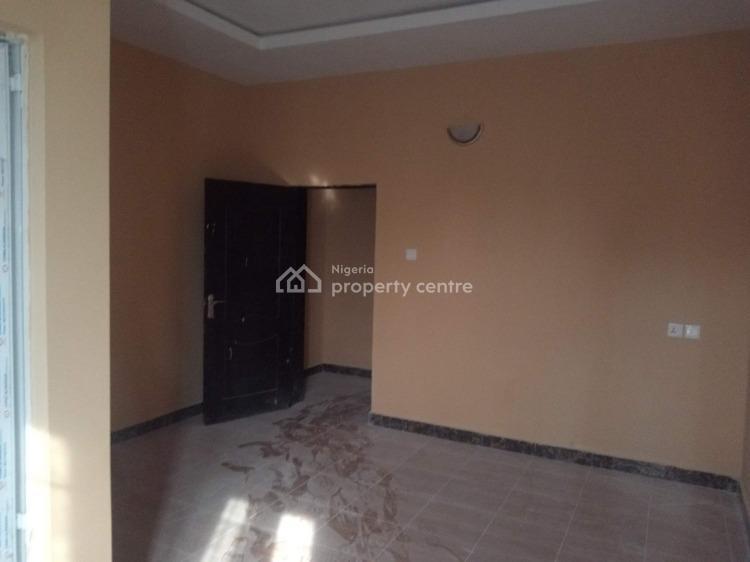 Luxury Fully Service 5 Bedrooms Semi Detached Duplex in Serviced Estate, Close to Dangote Refineries, Imalete Alafia, Ibeju Lekki, Lagos, Semi-detached Duplex for Rent