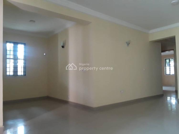 Luxury 2 Bedrooms Apartment with Excellent Facilities, Idado, Lekki Phase 1, Lekki, Lagos, Block of Flats for Sale
