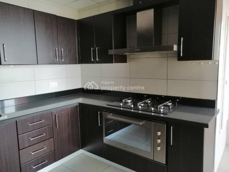 Luxury 4 Bedroom Apartment, Banana Island, Ikoyi, Lagos, Flat for Rent