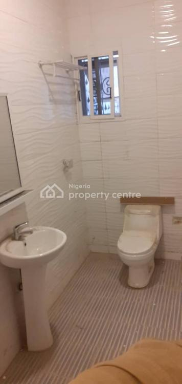 Luxury 3 Bedroom Flats, Ikota, Lekki, Lagos, Flat for Rent
