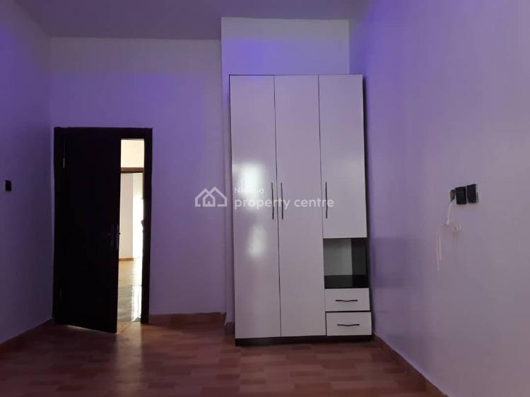 Luxury 4 Bedrooms Semi-detached Duplex, Idado, Lekki Phase 1, Lekki, Lagos, Semi-detached Duplex for Sale