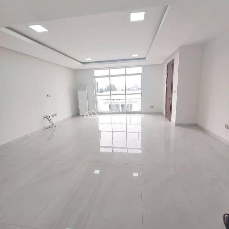 Beautifully Finished 3 Bedroom Apartment, Banana Island, Ikoyi, Lagos, Flat for Sale