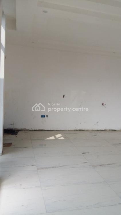 Newly Built 4 Bedroom Luxury Duplex, Oniru, Victoria Island (vi), Lagos, Semi-detached Duplex for Sale