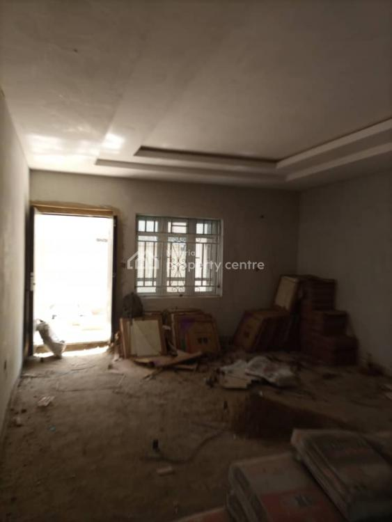 Brand New 2 Bedroom Flat, Kaura, Abuja, Detached Bungalow for Rent