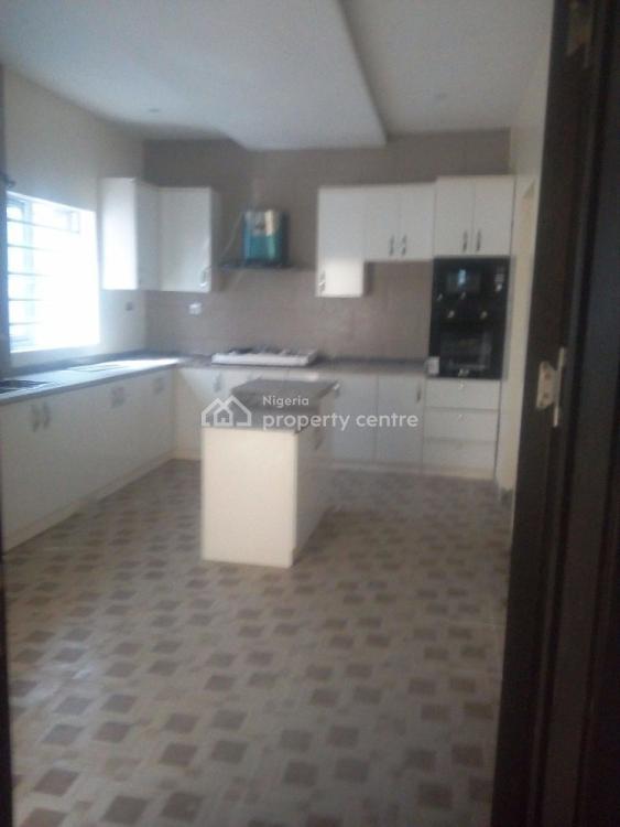 C of O, Thera Annex Estate, Sangotedo, Ajah, Lagos, Semi-detached Duplex for Sale