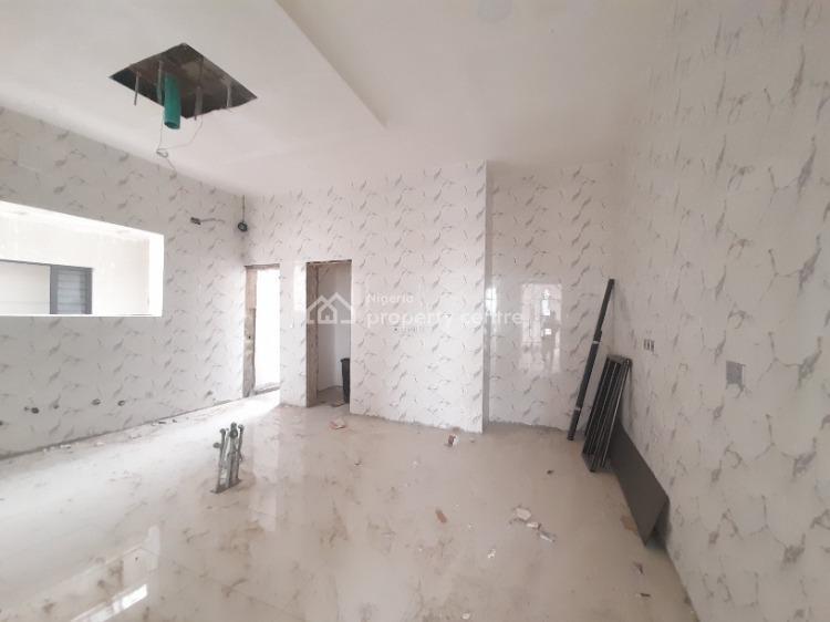 Luxury 5 Bedroom Fully Detached Duplex with Excellent Faclities, Ikota, Lekki, Lagos, Detached Duplex for Sale