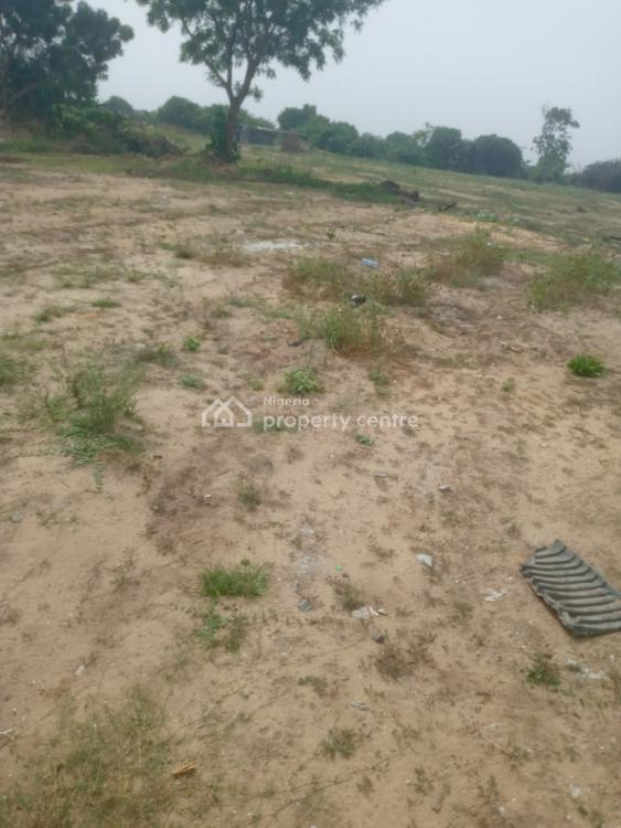 Excised Land in  a Serene Location, Perfect Boulevard, Okun Ajah Road Ogomboh, By Abraham Adesanya., Ajah, Lagos, Residential Land for Sale