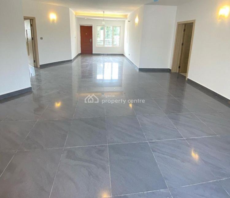 3 Bedroom Apartments, Banana Island, Ikoyi, Lagos, Flat / Apartment for Rent